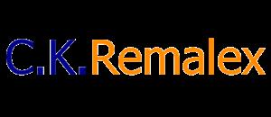 remalex.ru